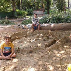 Romai Adventure Park